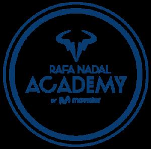 Rafa Nadal Academy By Movistar